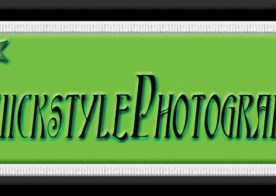 Quickstyle Photography