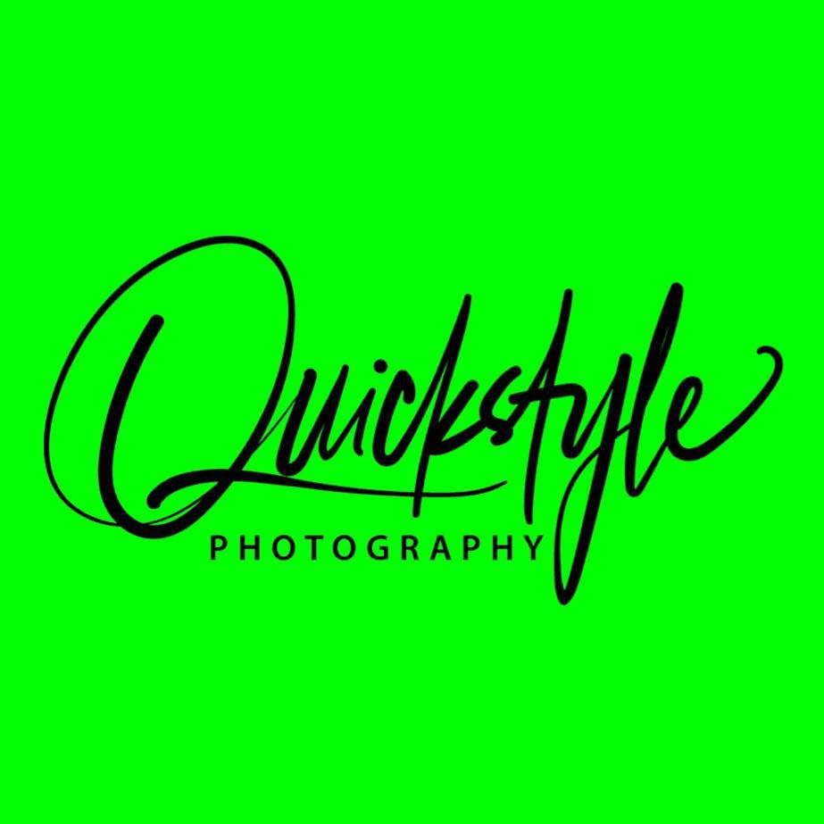 QuickStyle Photography Las Vegas